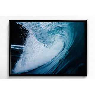 Wall Frame of Natures Beautiful Selfie LBFB-21