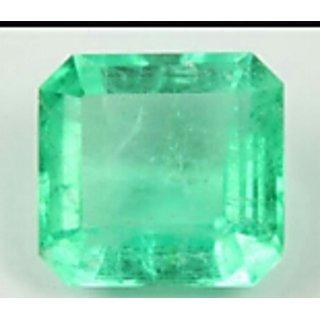 Natural Green Emerald (Panna)