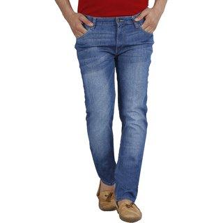 Lee Blue Skinny Fit Jeans For Men Buy Lee Blue Skinny Fit Jeans For Men Online at best Prices ...