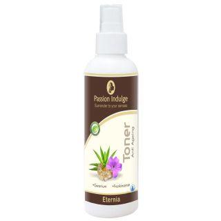 Anti - Ageing Eternia Toner 150 ml
