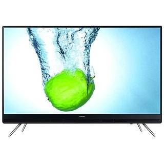 32K4000 80 cm ( 32 ) HD Ready (HDR) LED Television