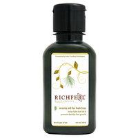 Richfeel Aroma Oil For Hair Loss 100 Ml