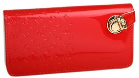 Apex Clutch for Women/Girls- Assorted Color