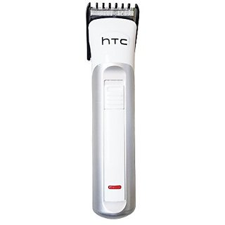HTC 525 RECHARGEABLE TRIMMER