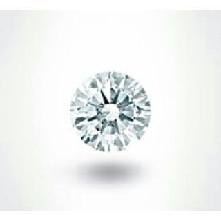 Synthetic Cubic Zirconia (American Diamond)