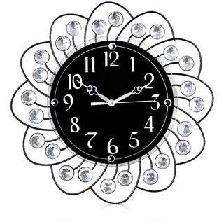 Victor Designer Wall Clock M.No.- 302
