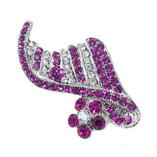 fashion brooches and saree pin