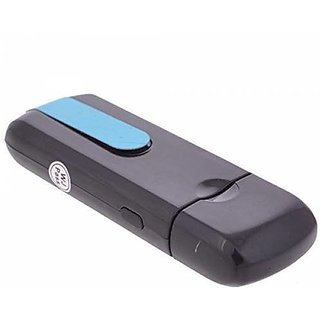 Spy Pen Drive Camera In Bellery
