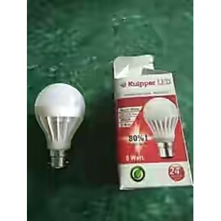 led bulb , good quality energy efficient
