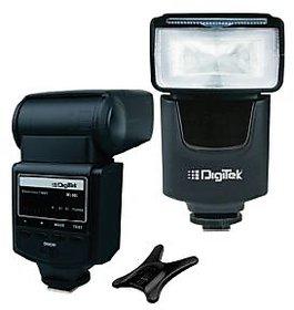 Digitek Flash Speedlite DFL 003