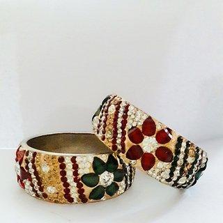 monalisa kada bracelet Merion 10016