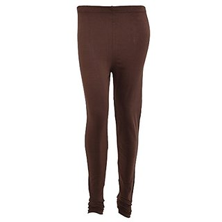 woman 4way cotten leggings