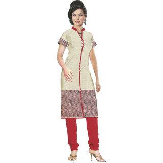 Khadi stylish shalwar kamiz dress material 104