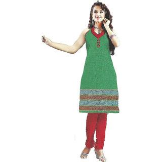Khadi stylish shalwar kamiz dress material 114