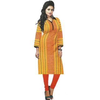 Khadi stylish shalwar kamiz dress material 201