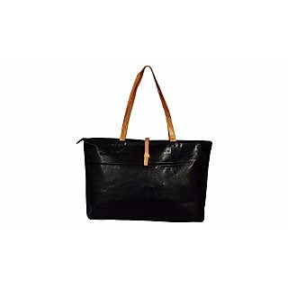 Cuddle Women's Tote Bag