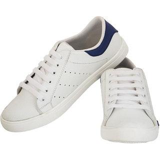 TTS men casual shoes