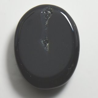 Natural 9 Ratti Beautiful Black Onyx Loose Gemston For Jewellery