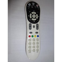 Videocon D2h Remote For HD BOx