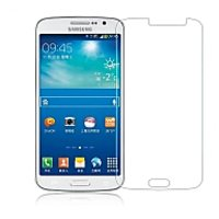 Samsung Galaxy Grand 2 Tempered Glass