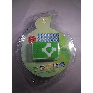 I POd  MP3 Player