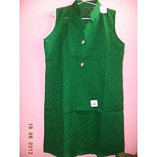 Vestire Brand Kurti for Casual  Party Wear