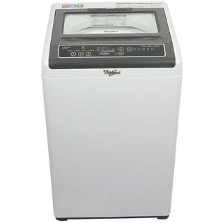 Whirlpool 6.2 Classic 622PD Fully Automatic Top Load Washing Machine...