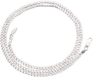 Silverwala 925 Sterling Silver Chain