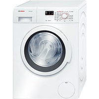 Bosch Wak20060In 7 Kg Fully Automatic Front Loading Washing Machine