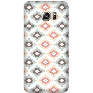 Super Cases Premium Designer Printed Case for Samsung Galaxy Note 5