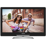 Philips 24PFL3159/V7 60 cm (24inch) Full HD LED TV