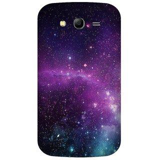 Super Cases Premium Designer Printed Case for Samsung Galaxy Grand Neo