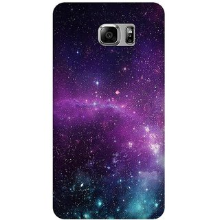Super Cases Premium Designer Printed Case for Samsung Galaxy Note 6