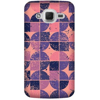 Super Cases Premium Designer Printed Case for Samsung Galaxy J2 (2016)