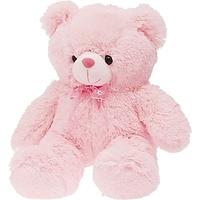 Pink Teddy Bear Huge 3 Feet Teddy Soft Stuffed Toy