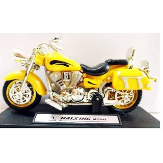 Bullet Bike Toys Buy Online At Best Prices From