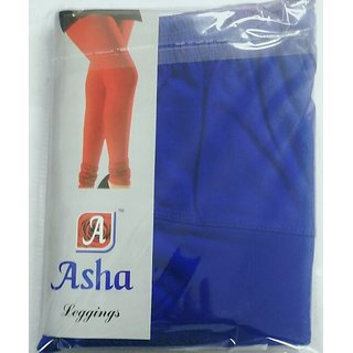 Asha Leggings