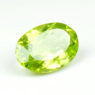 MARKA GEMS Natural 2.50  Ratti Beautiful Green Peridot