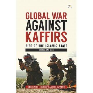 Global War Against Kaffirs