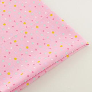 Cottn Printed Cloth