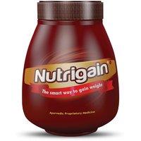 Ayurwin Nutrigain Plus 60 Capsules
