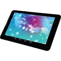 Datawind Ubislate 3G7Z Black, Dual SIM