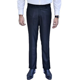 TAHVO Men Trousers