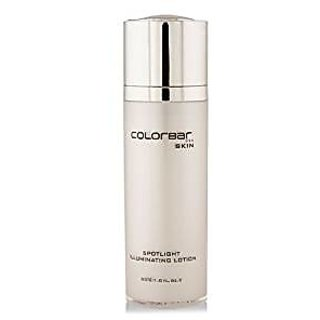 Colorbar Spotlight Illuminating Lotion, 30ml
