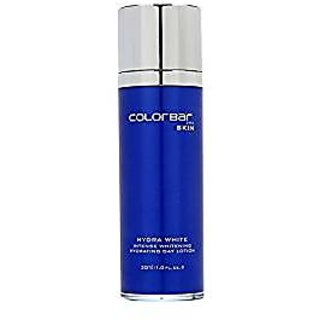Colorbar Hydra White Day Lotion, 30ml