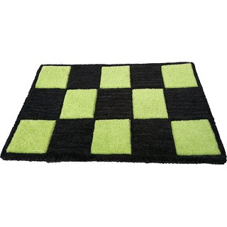AMIT CARPET DOOR MAT 11