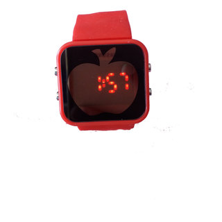 sports apple led watch(new arrivals)