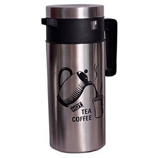 Buy Dynore Premium Insulated Flask Hot Cold Tea Or Coffee