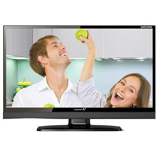 Videocon  81 cm (32) HD Ready LED Television