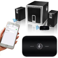 Magideal B6 Bluetooth 2 in 1 Audio Receiver+Transmitter Music Sound Wireless Adapter